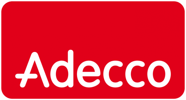 Adecco Vevey Ressources Humaines
