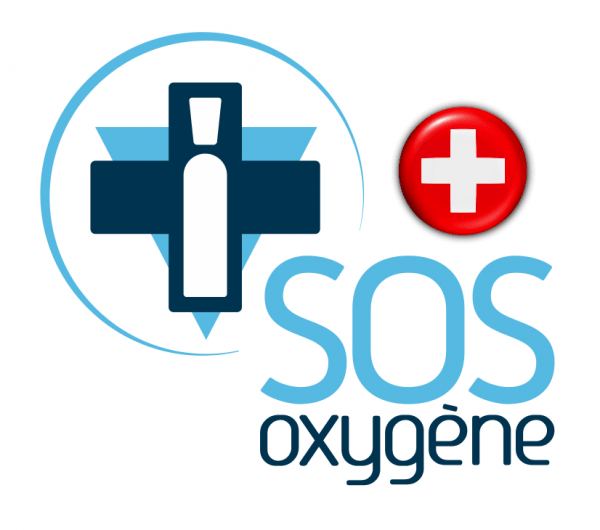 SOS OXYGENE (SUISSE) SA