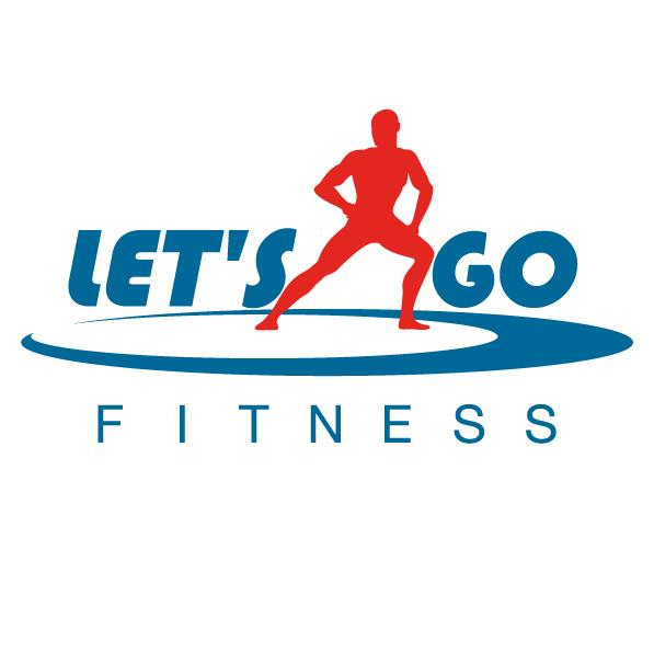 Let's Go Fitness Epalinges